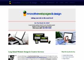 innovativewebpages.com