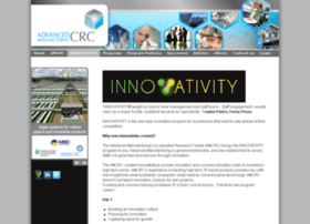 innovativity.com.au