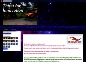 innovator4u.blogspot.com