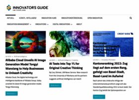 innovators-guide.ch