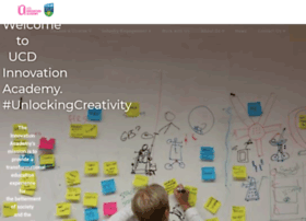 innovators.ie