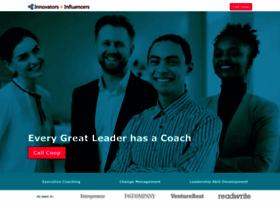 innovatorsandinfluencers.com