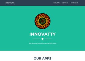 innovatty.com