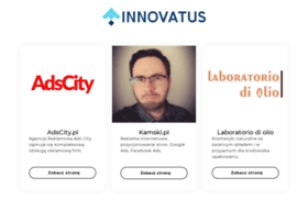 innovatus.pl
