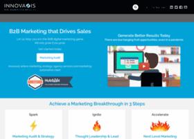 innovaxisinc.com