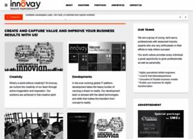 innovay.com