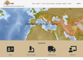 innovazioniperlaterra.org