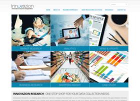 innovazionresearch.com