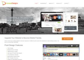innovedesigns.com