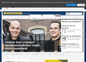 innoveerpunt.nl
