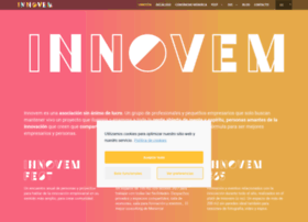 innovem.es