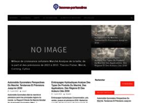 innoven-partenaires.com