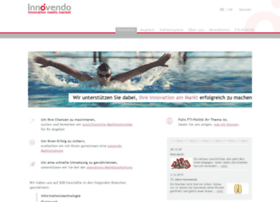 innovendo.net