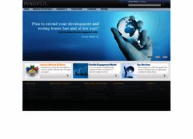Innovergroup.com