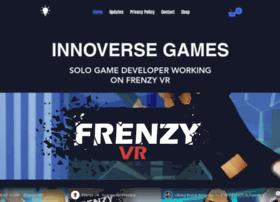 innoverse.co.uk