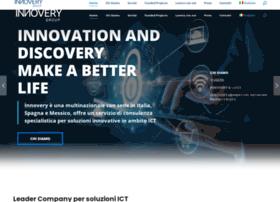 innovery.net