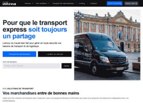 innovia-france.com