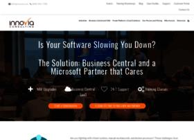 innovia.com