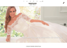 innovias.es