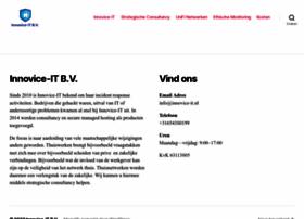 innovice-it.nl