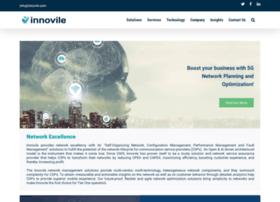 innovile.com