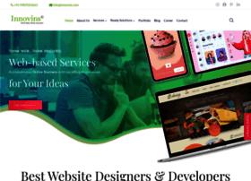innovins.com