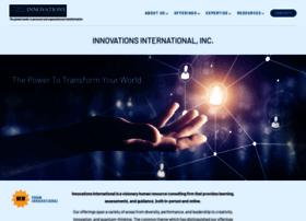 innovint.com