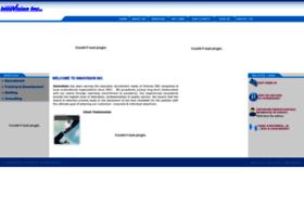innovisioncorp.com