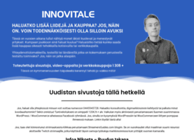 innovitale.com