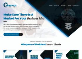 innoviusresearch.com