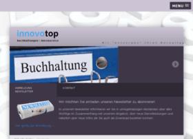 innovotop-buchhaltung.ch