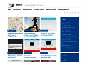 innovs.wordpress.com