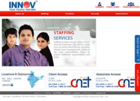innovsource.com