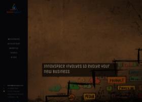 innovspace.com