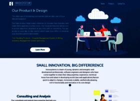 innovsystems.com