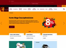innowacje.sync.pl
