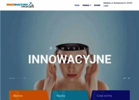 innowacyjny.com.pl
