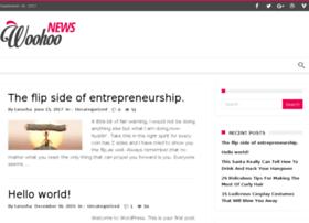 innowaves.net