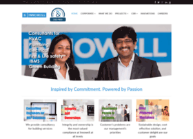 innowellgroup.com
