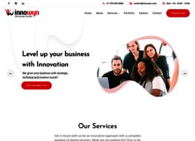 innowyn.com