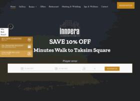 innpera.com