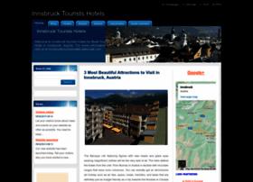 innsbrucktouristshotels.webnode.com