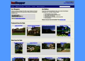innshopper.com