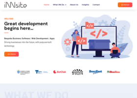 innsite.com.au