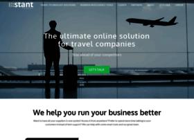 innstantconnect.com
