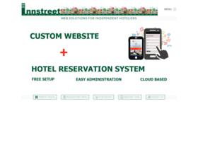 innstreet.com