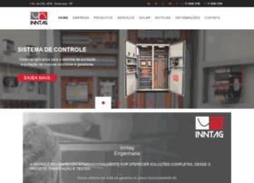 inntag.com.br