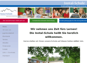 inntal-schule.de