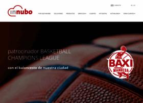 innubo.com