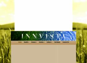 innvista.com